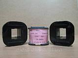 Катушка ПМА 3102 36В, фото 2