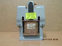 Электромагнит ЭМ 33-81361, фото 1