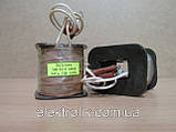 Катушка ЭМ 33-6 380В 15%, фото 2
