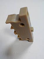 Выключатель ВП 65 2112 микропереключатель