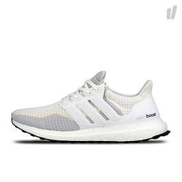 Кроссовки Аdidas Ultra Boost