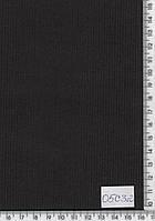 Микровельвет стрейч (серый) 05С-32
