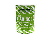 Fitness Authority - Xtreme BCAA 5000, 400 грамм, Energy drink