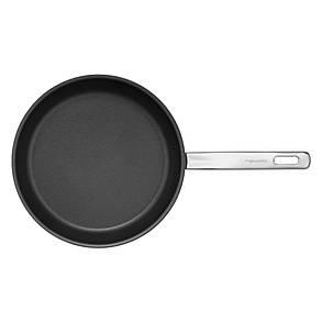 Сковорода для индукционных плит Fiskars Form (1015330) 26 см, фото 2