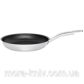 Сковорода для индукционных плит Fiskars Form (1015317) 28 см, фото 2