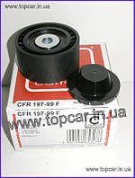 Ролик ГРМ паразитный Renault Master III 2.3DCi  Caffaro Польша CFR197-99