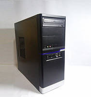 Новый ATX AMD A8 - 6600K 3.9-4.2 GHz Socket FM2/ 8GB DDR3 / 1TB HDD