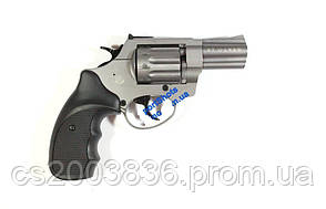 "Револьвер Stalker 2.5"" титан / чёрная рукоять"