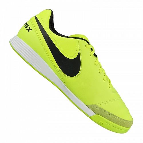 3649085773185f Высококачественная обувь с большой чувствительностью и комфортом для  амбициозного игрока.