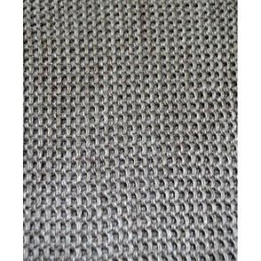 Плед лайн Кедр 140*180см (50%акрил 50%шерсть), фото 2