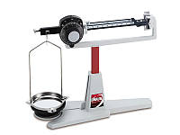 Базовые весы Dial-O-Gram 1650-00