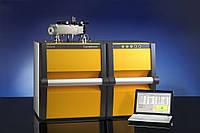 Установка нового стандарта в определении азота Dumatherm