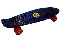 Скейтборд Penny Board SK-4307. Распродажа!, фото 1