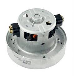 Двигатели для пылесосов Samsung VCM-K50HU оригинал