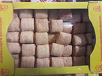 Печенье Абрикосовый рай