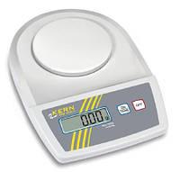 Базовые весы Kern EMB 600-2