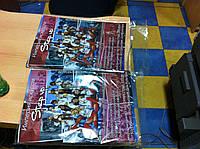 Печать плакатов А3