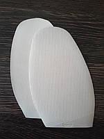Профилактика формованная BISSELL арт. RB-55 цвет белый