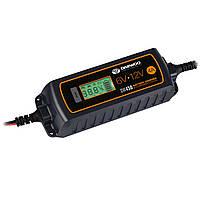 Зарядное устройство DAEWOO DW 450