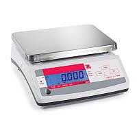 Весы Ohaus Valor 1000 V11P15