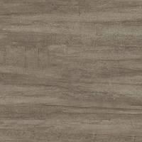 Керамическая плитка Baldocer Vasari Brown 44.7*44.7