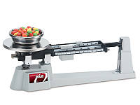 Базовые весы Triple Beam 710-TO