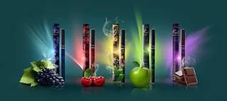 Кальяны, электронные сигареты, масла и аксессуары