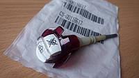 Паровой клапан для утюга Tefal FV9440, FV9450