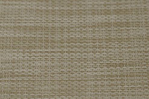 Подставка виниловая под тарелки Полоска  30см*45см, серветка вінілова сервірувальна, фото 2