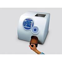 БИК-анализатор SpectraAlyzer premium TW
