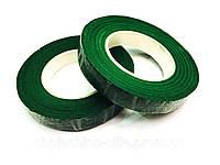 Лента зеленая для обмотки деревьев 5шт в упаковке