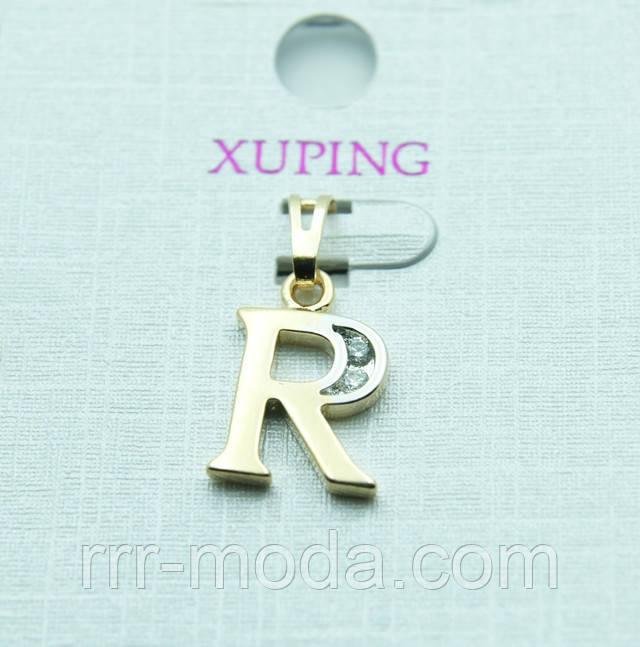 Кулоны Xuping оптом