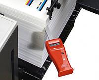 Измеритель влажности бумаги GTS