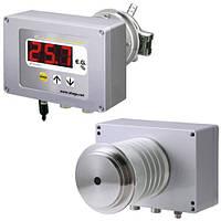 Поточный рефрактометр CM-800 alpha-EG для измерения этиленгликоля