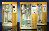 Системы дистилляции с водяным паром – Vapodest