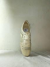 Туфли мужские летние NASITE, фото 3