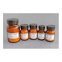 Амид сульфаниловой кислоты, 50 г, 41,57% С / 4,04% Н / 18,48% S 90824