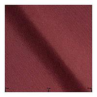 Однотонная ткань для штор бурого цвета Испания