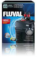 Hagen внешний фильтр Fluval 406