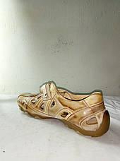 Туфли мужские летние RUMBOLD, фото 2