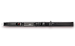 Духовой MIDI-контроллер Akai EW1 5000S, фото 3