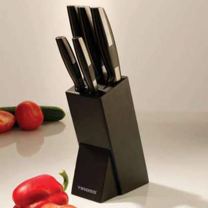 Набор ножей Tiross TS-1732