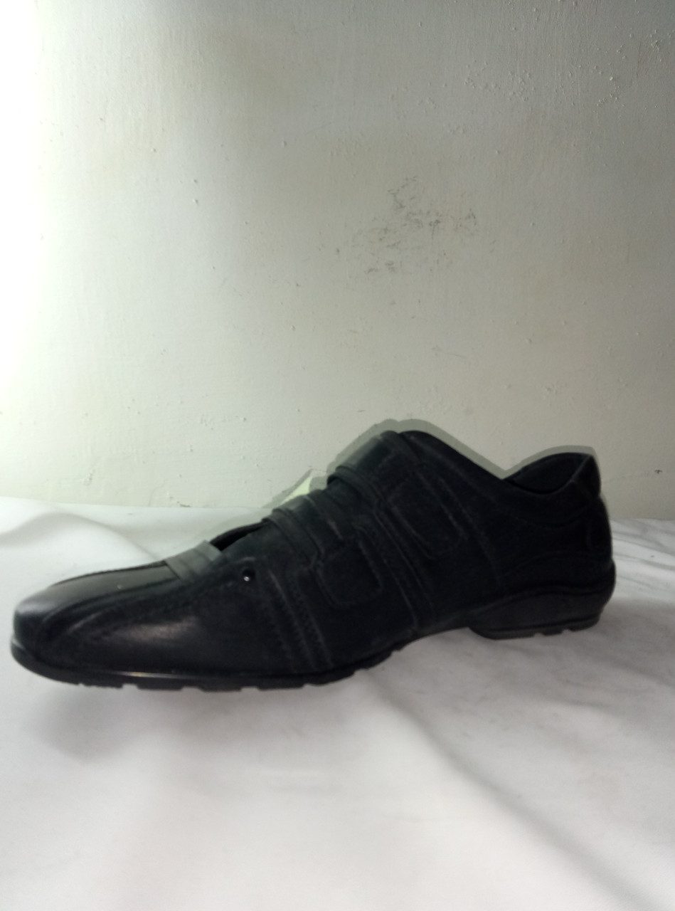 Туфли мужские CLOWSE
