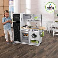 """Детская кухня """"Pepperpot"""" Kidkraft 53352"""