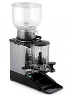 Кофемолка профессиональная GGM MC1-INOX, на 2 кг зерен, корпус нерж