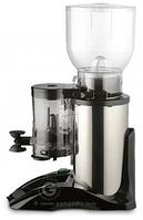 Кофемолка профессиональная GGM MC6-INOX, на 2 кг зерен, корпус нерж, малошумная