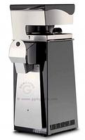 Кофемолка профессиональная GGM MC12-INOX,  малошумная, скоростная