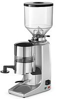 Кофемолка профессиональная Quamar M80 Auto, на 1,2 кг зерен