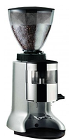 Кофемолка профессиональная Ceado E6XM, бункер 1 кг зерен