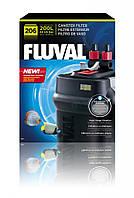 Hagen внешний фильтр Fluval 206